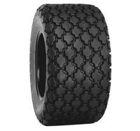 306096 9.5/-24 All Non-Skid Tractor R-3 Firestone