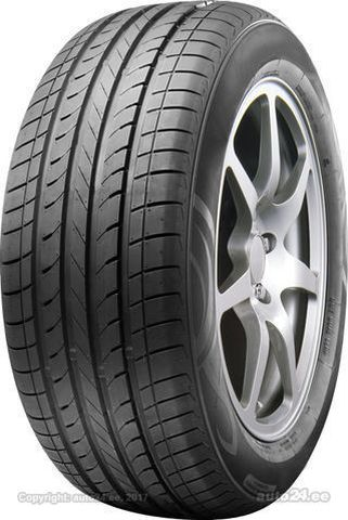 Leao Nova-Force HP 175/65R-15 LNH0034