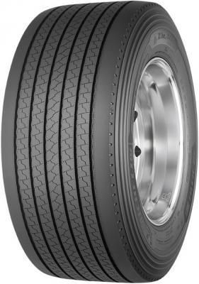 Michelin X One Line Energy T 445/50R-22.5 84085