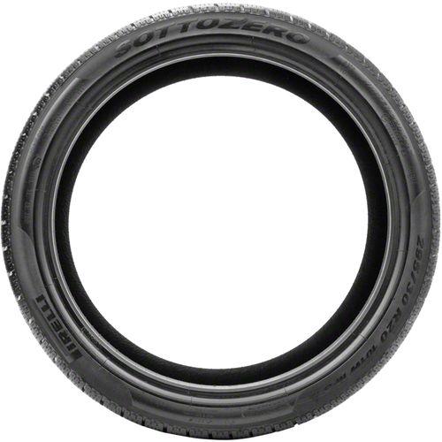 Pirelli W270 SottoZero Serie II 275/35R-19 2815000