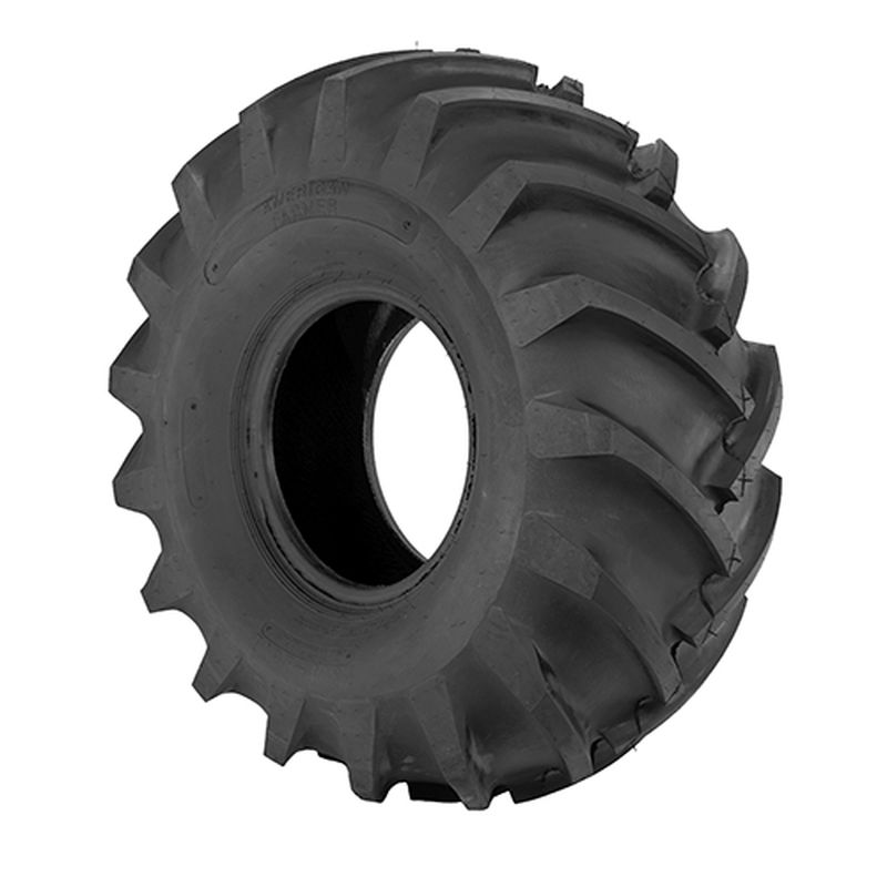Duramax AG - R1 Tractor Rear 14.90/--28 023138