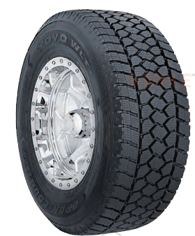173700 LT245/70R17 Open Country WLT1 Toyo