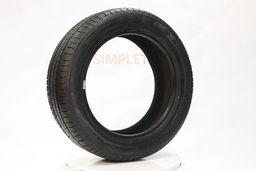 Pirelli Scorpion Verde All Season P215/60R-17 2203000