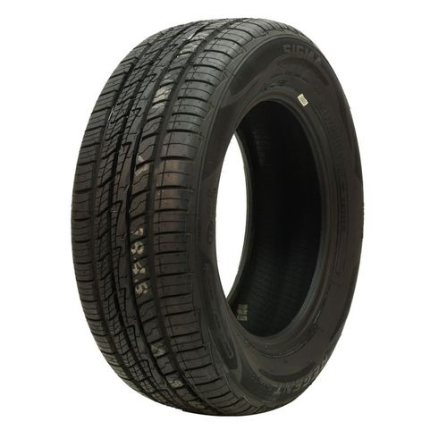 Telstar Tour Plus LST P225/65R-17 TRT76