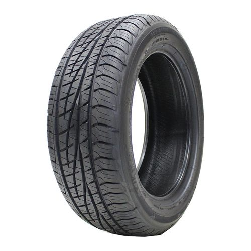 Kelly Edge HP P245/45R-17 356766041