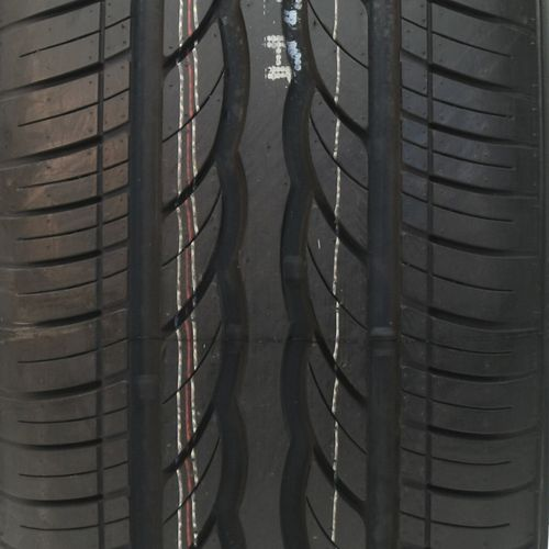 Crosswind All Season UHP 225/50R-17 UHP2716LL