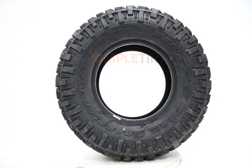 Nitto Trail Grappler M/T LT295/55R-20 205750