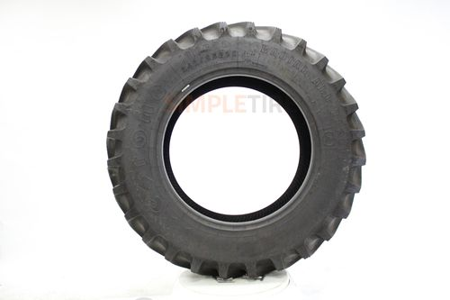 Firestone Radial All Traction FWD R-1 420/85R-26 362528