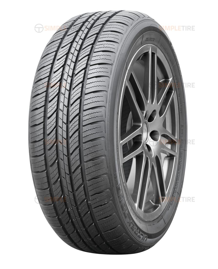 ULT35 P185/70R14 Ultrex Tour ASR Summit