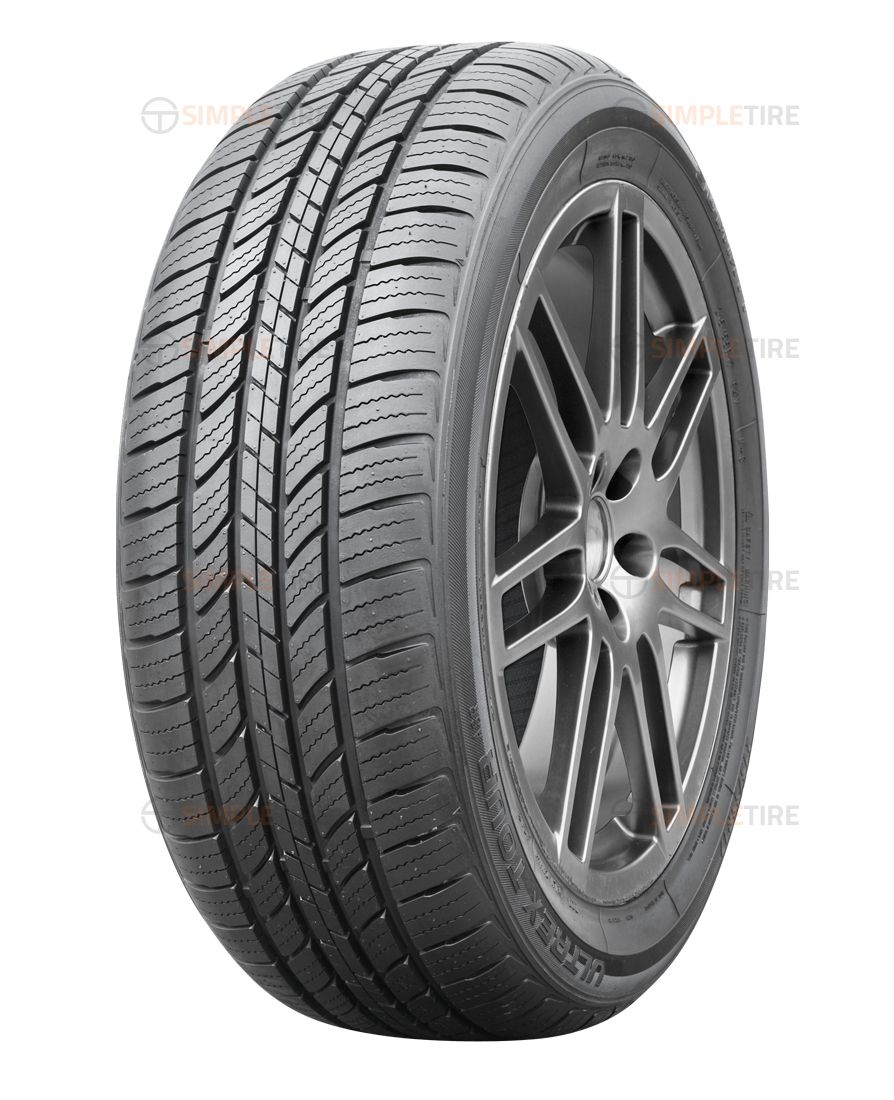 ULT40 P195/60R15 Ultrex Tour ASR Summit