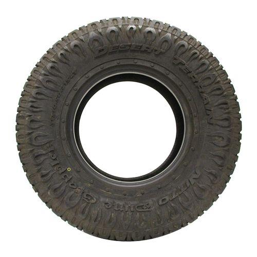 Nitto Dune Grappler LT305/55R-20 202880