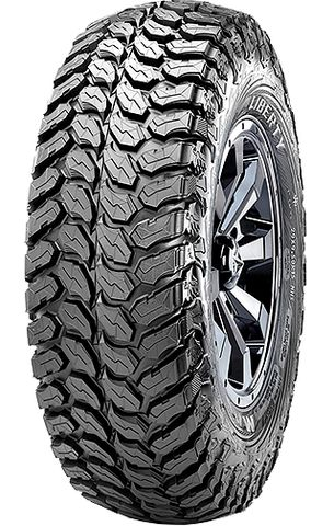 Maxxis ML3 Liberty 32/10R-14 TM00974100