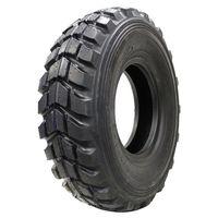 276235 29.5/R29 VKT E-2 Bridgestone
