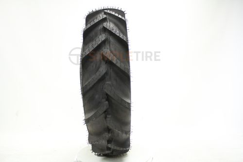 Specialty Tires of America Irrigation Traxion Cleat R-1 14.9/--24 FC6C4