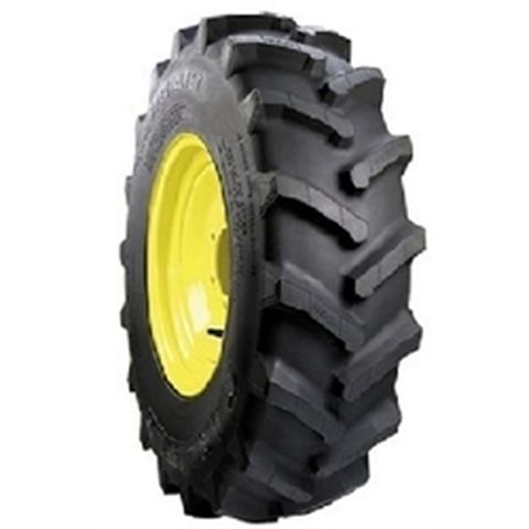 K9 Farm R1 12.4/ --24 K912424R1