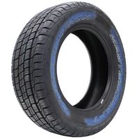 50118 P265/70R16 Courser HSX Tour Mastercraft