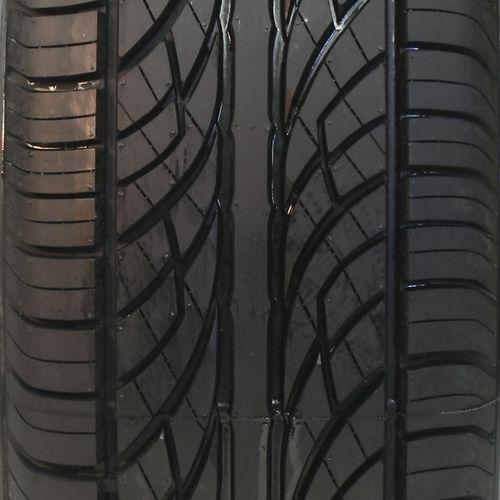 Cordovan HTR Sport H/P P305/35R-24 5521492