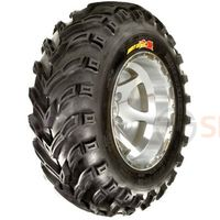 543070 25/8.00-12 Dirt Devil A/T CT100 Countrywide