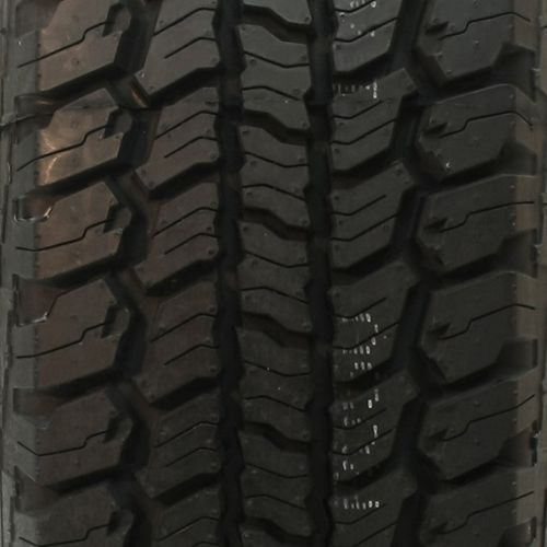 Multi-Mile Trail Guide A/P LT31/10.50R-15 TGR44