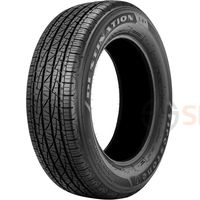 000223 P245/75R-16 Destination LE2 Firestone