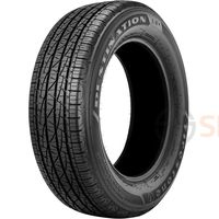 2020 235/55R-19 Destination LE2 Firestone