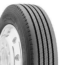 264695 215/75R17.5 R184 Bridgestone