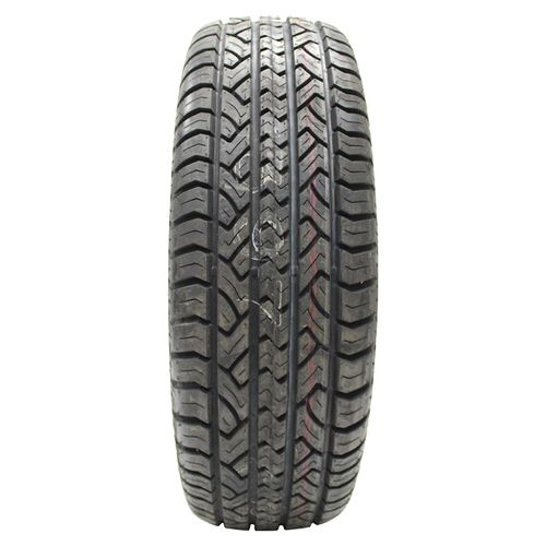 Sigma Grand Prix Performance G/T P225/70R-14 47B60