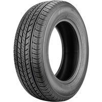 290126783 P245/65R17 Grandtrek ST30 Dunlop