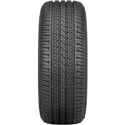 Bridgestone Dueler H/L 400 265/45R-21 118312