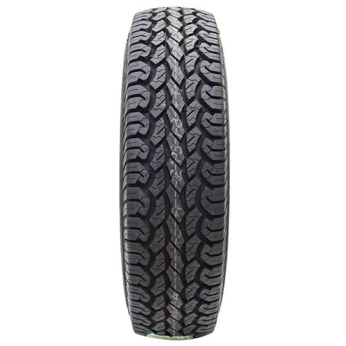 Federal Couragia A/T LT235/75R-15 47CE53FE