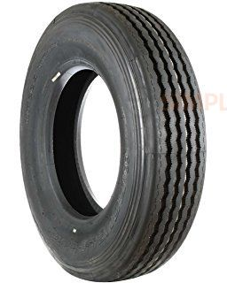Del-Nat Double Coin RLB 900+ 385/65R-22.5 61266482