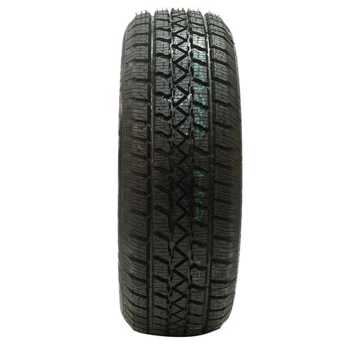 Eldorado Winter Quest Passenger 225/65R-17 1330099