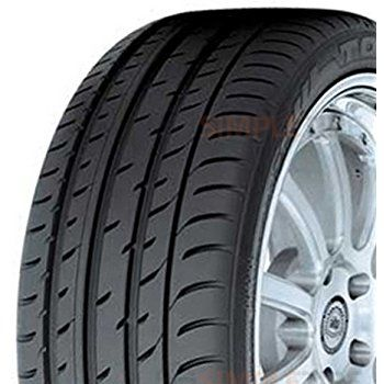 RL1108 P245/40R17 HP300 RoadOne