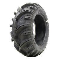 537132 26/11R14 Mud Wolf XL Carlisle