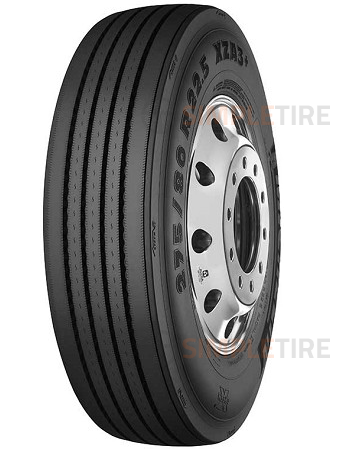 73181 11/R24.5 XZA3 Michelin
