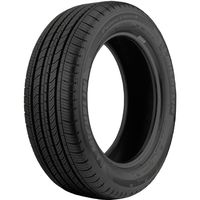23933 205/60R-15 Primacy MXV4 Michelin