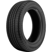 66126 235/65R-17 Primacy MXV4 Michelin