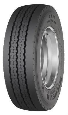 Michelin XTE2 285/70R-19.5 37840