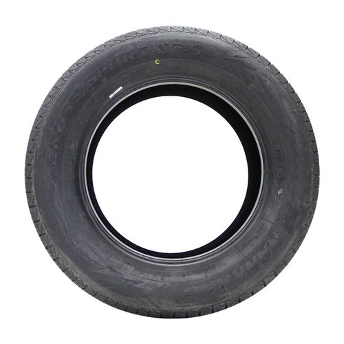 Nankang SP-9 Cross Sport 285/50R-20 24401003
