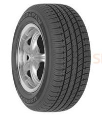 18127 P215/60R16 Tiger Paw Touring DT1 Uniroyal