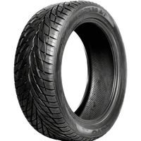242350 305/50R-20 Proxes S/T Toyo