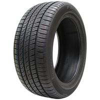 2577700 245/4020 P Zero All Season Plus Pirelli
