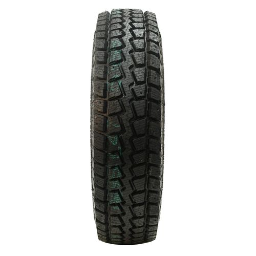 Telstar Winter Xsi P275/65R-18 ACX63