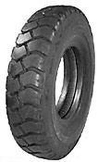 DP5HC 10.00/-20NHS Mining Special Tread B Specialty Tires of America