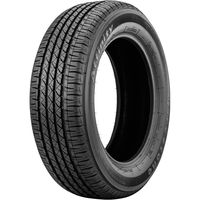 43716 215/60R17 Affinity Touring T4 Firestone