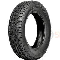 96824 225/45R-17 Turanza EL42 Bridgestone