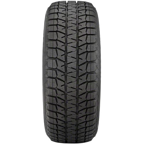 Michelin Latitude Tour HP 245/45R-19 10407