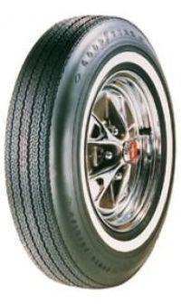 U68260 7.50/H16 Dunlop D2/103 Universal