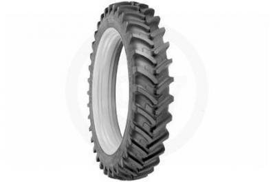 Michelin Agribib Row Crop 380/90R-46 38865