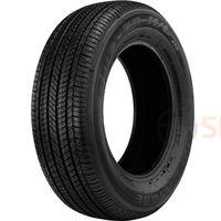 122766 235/70R-16 Dueler H/L 422 Ecopia Bridgestone